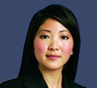 Stephanie K. Matsumura